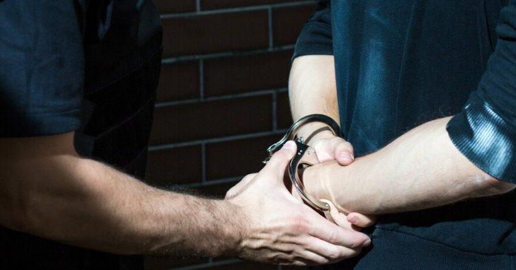 Задържаха мъжът, който ограби плевенчанин, докато се опитвал да си купи наркотици от него
