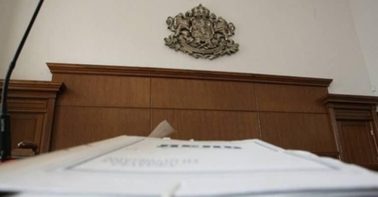 """Софийска окръжна прокуратура наложи мярка за неотклонение """"задържане под стража"""" спрямо извършителите на грабеж в гр. Костинброд"""