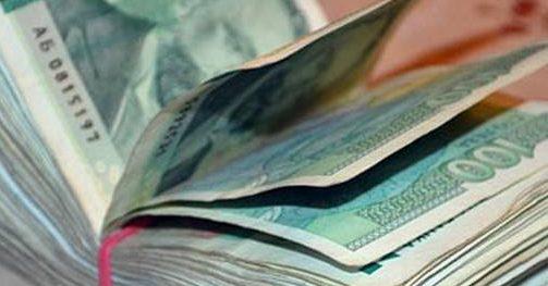 963 лева е средната заплата в Плевен
