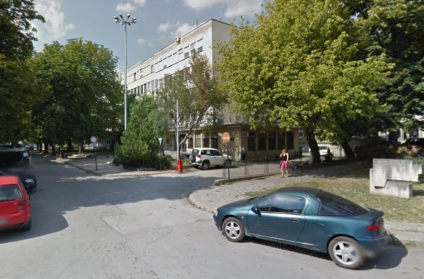 Над 1200 граждани, подменящи документите си за самоличност, обслужи ОДМВР-Плевен за 5 дни