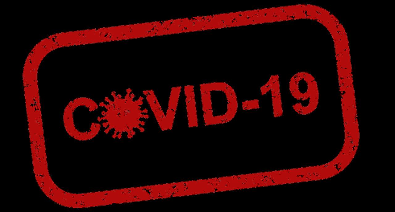 Пак рекорд: 914 заразени с COVID-19 за денонощие