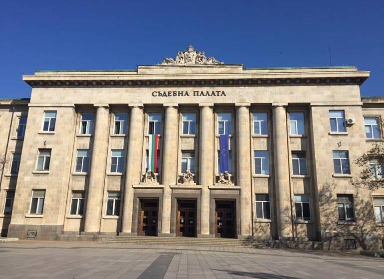 Окръжна прокуратура Русе внесе обвинителен акт за извършено убийство и опит за убийство в град Глоджево през 2019г.