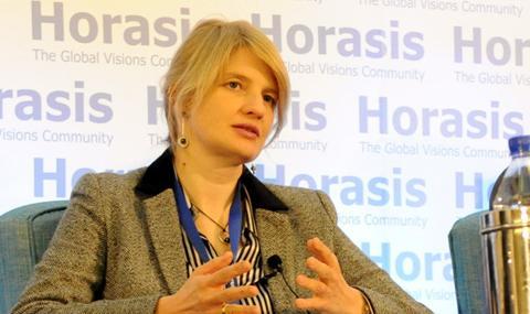 Наталия Касперская предупреди правителството за масово изтичане на IT-специалисти от Русия