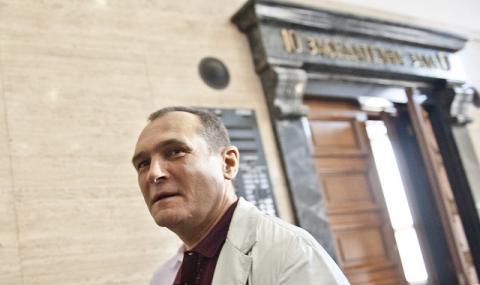 Разкритията на Божков: тъжна диагноза за България