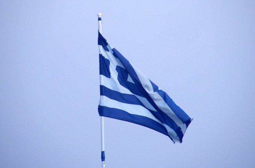Гърция ще извършва на границата максимален брой тестове за коронавирус