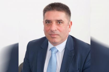 Дани Кирилов нарече Христо Иванов 'СпонджБоб Квадратните гащи'