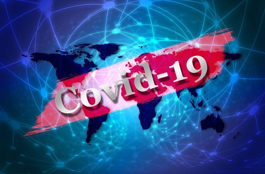 СЗО съобщи за рекордно увеличение на заразените с коронавирус – 230 000 за денонощие