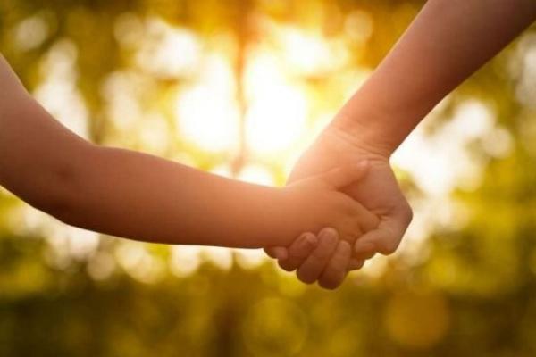 """Над 2000 деца се включиха в Програма """"Ваканция"""" на Столичната община"""