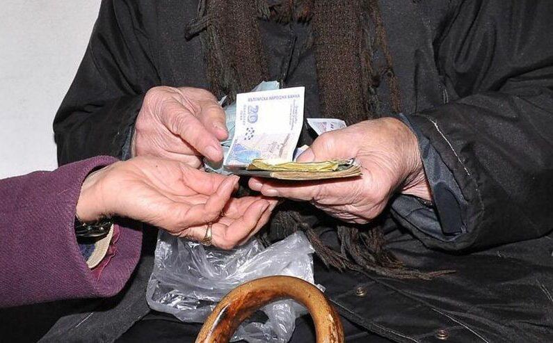 Българинът трябва да живее до 87 години, за да вземе всичко, което е внесъл за пенсия