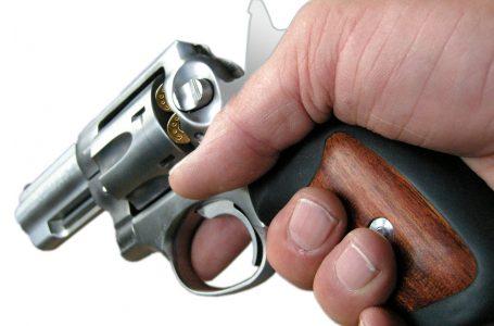 Задържаха 44-годишен, стрелял по персонала на заведение в Плевен