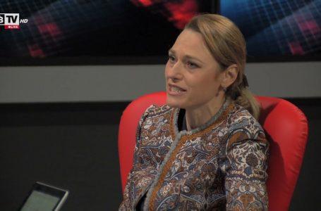 Ива Митева, ИТН: Този път ще опитаме да направим правителство